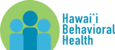 Hawaii Behavioral Health
